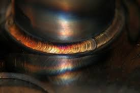 What You Need To Know About Welding?