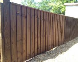 Fence Installations – Tips On Hiring Professionals