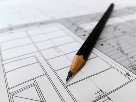4 Tips To Make A Home Construction Less Stressful