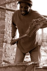 Home Remodel Builder: A Guide To Home Renovation